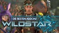 Wildstar: Die praktischsten Addons für das Weltraum-MMO