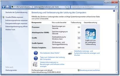 windows-8-1-leistungsindex-screenshot