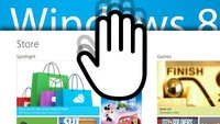 Windows 8/8.1: Apps beenden - So wird's gemacht