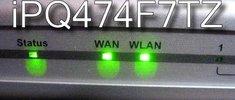 Wie kann ich mein WLAN Passwort auslesen? So geht's ganz einfach!