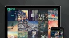 WlpapR: Hochwertige App mit dutzenden Wallpapers zum Download & Muzei-Integration