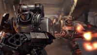 Wolfenstein - The New Order: Nachfolger aus Versehen angekündigt?