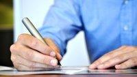 Word-Alternative: Die 3 besten kostenlosen Textverarbeitungen