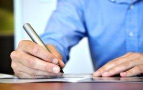 Word Alternativen: Die besten kostenlosen Schreibprogramme