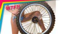 Hot! Heiße Frauen präsentieren Auto- & Motorrad-Zubehör bei eBay