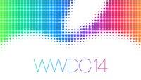 Apple kündigt WWDC 2014 für 2.-6. Juni an, Ticket-Registrierung HEUTE