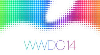 WWDC 2014: iPhone 6, iOS 8 und iWatch – was wir erwarten dürfen