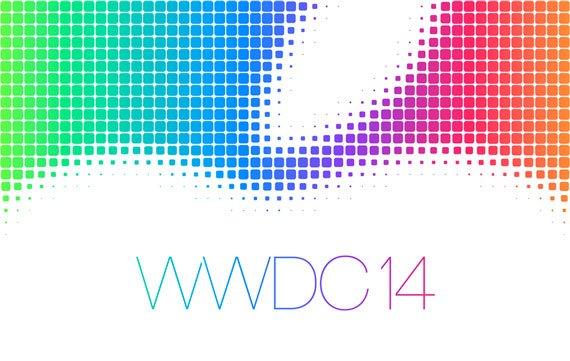 WWDC 14: OS X 10.10 im Mittelpunkt - manche iOS-8-Features erst im iOS 8.1