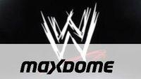 WWE NXT im Stream  in Deutschland sehen: Hier gibt es ganze Shows online