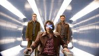 X-Men - Zukunft ist Vergangenheit: Finaler Trailer ist online