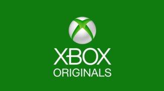 Xbox Originals: Serien, Dokus, Festivals und mehr ab Juni