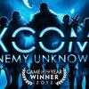 XCOM - Enemy Unknown: Rundenstrategie-Hit für Android veröffentlicht