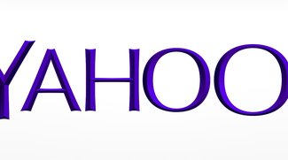 Marissa Mayer will Yahoo als Standard-Suchmaschine im iOS