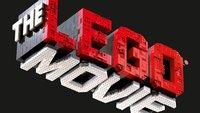 THE LEGO MOVIE 3D - Kritik