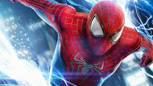 """THE AMAZING SPIDER-MAN 2: Rise of Electro"" | Trailer & Kritik Review Deutsch German [HD]"