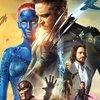 X-Men: Zukunft ist Vergangenheit - Trailer-Check Nr. 2