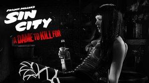 """SIN CITY 2: A Dame to Kill For"" | Trailer Check & Infos Deutsch German [HD]"