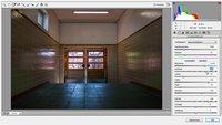 Photoshop Tutorial - HDR Bild in Photoshop erstellen