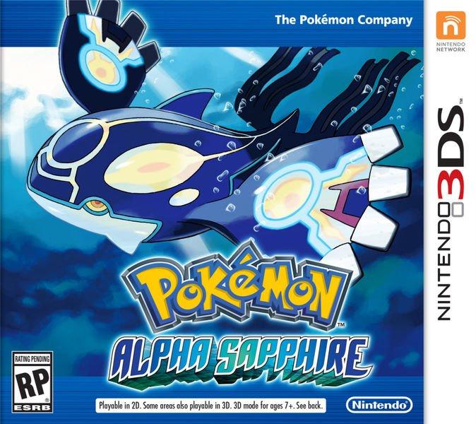 674px-Verpackungsvorderseite_Pokémon_Alpha_Sapphire_Nordamerika