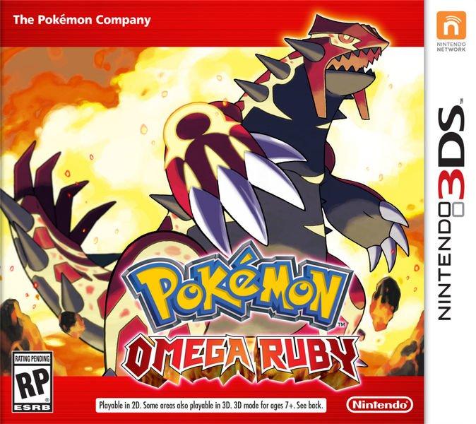 674px-Verpackungsvorderseite_Pokémon_Omega_Ruby_Nordamerika