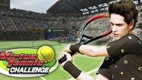 SEGA Virtua Tennis Challenge heute kostenlos bei Amazon