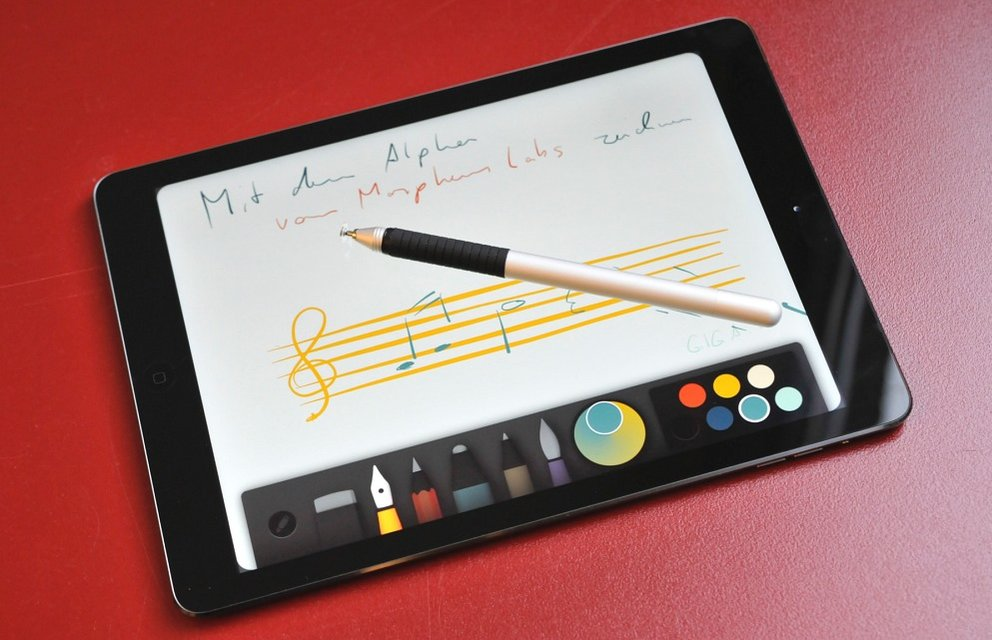Alpha-Morpheus-Labs-Tablet-Stylus