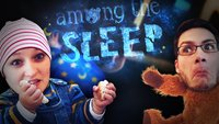 GIGA Gampelay: Kindliche Albträume in Among the Sleep