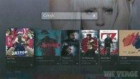 Android TV wird auf der Google I/O vorgestellt (Gerücht)