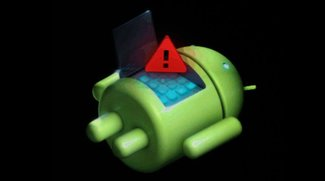 Android Recovery-Mode: Funktionen des Wartungsmodus erklärt