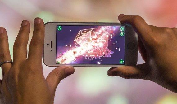 Kundenzufreidenheit: Apple schlägt Samsung in Südkorea deutlich