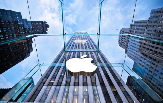 """n-tv-Sendung """"Mega Brands"""" nimmt Apple unter die Lupe"""