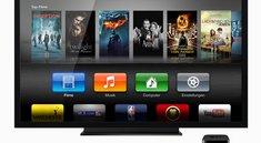 iTunes in the Cloud für Filme und Serien erlaubt erneute Downloads