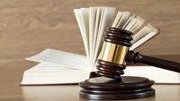Entscheidung im Patentstreit: Apple bekommt 119,6 Millionen US-Dollar