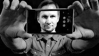 Nokias Kamera-Entwickler arbeitet zukünftig für Apple