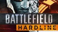 Battlefield Hardline: Trailer & Ankündigung vom neuen Battlefield! (UPDATE)