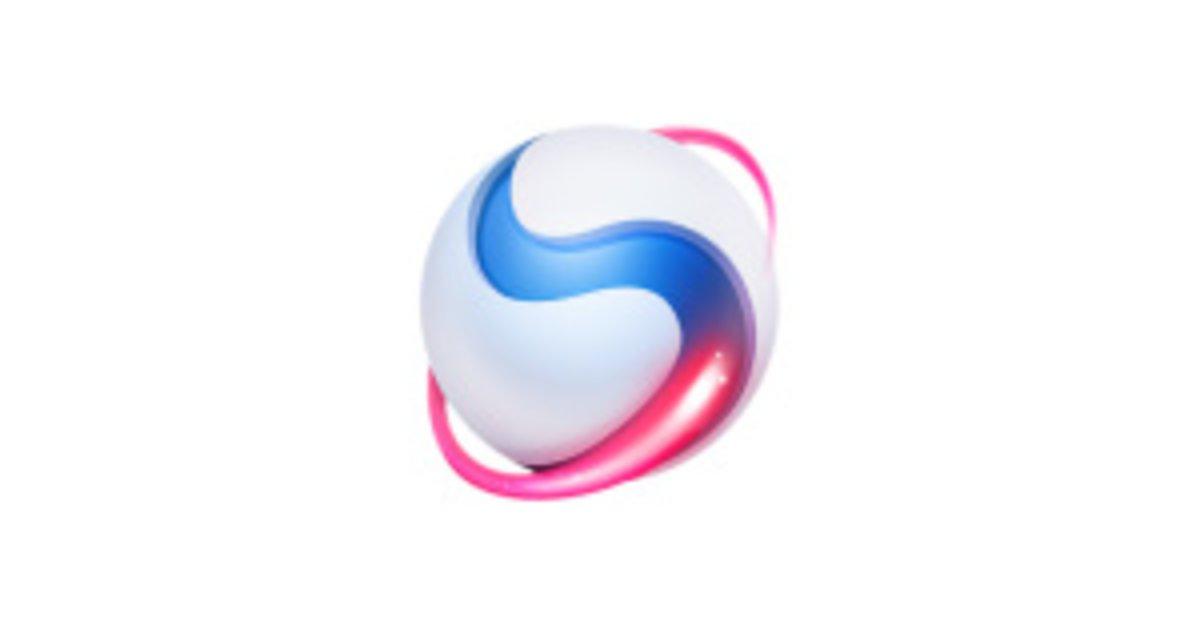 Baidu Spark Browser Download