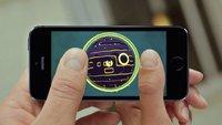 Niederländische Entwickler verzweifeln an Android-Fragmentierung