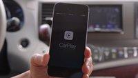Pioneer stellt CarPlay-Lösung im Video vor