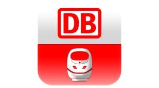 DB Navigator: Infos und kostenloser Download für iPhone und Android