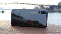 Huawei P20 Pro: Diese drei Features machen die Dreifach-Kamera wirklich zum Game Changer