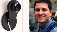 Ehemaliger iPod-Chefentwickler arbeitet für Kamera-Startup