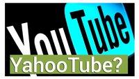 Kommt ein YahooTube? Hässliches Google Auto und Echtzeitübersetzung! - Ein paar Minuten Android