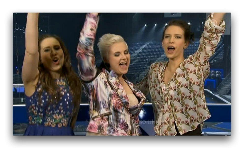 Elaiza-Platz-18-eurovision