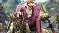 Far Cry 4: Ubisoft kündigt neues Far Cry an, Release im November