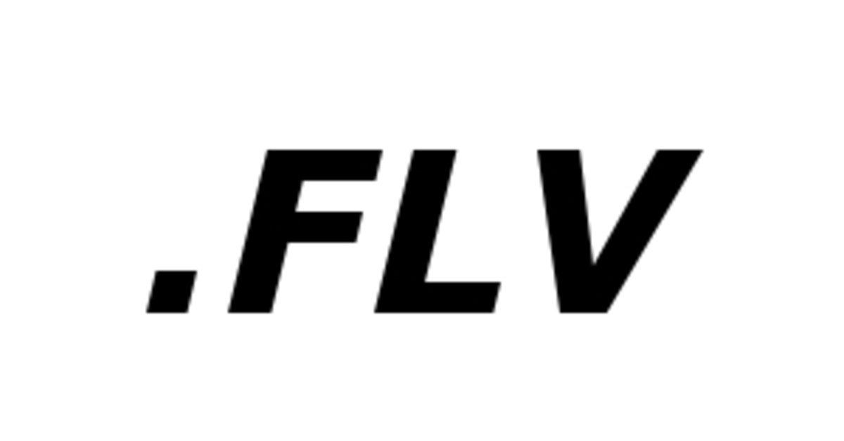 flv datei was ist das und wof r ist es gut giga. Black Bedroom Furniture Sets. Home Design Ideas