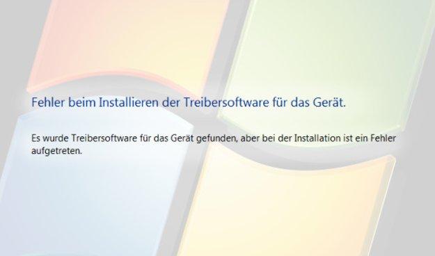 Fehler Beim Download