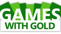 Xbox One: Games with Gold ab Juni für Next Gen-Konsole