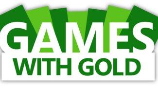 Xbox One: Games with Gold ab Juni für Next Gen-Konsole