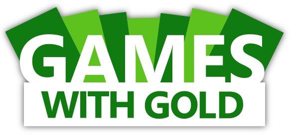 Games with Gold: Das sind die Gratis-Spiele im September