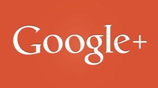 Google+ für Android mit großem Update (APK Download)